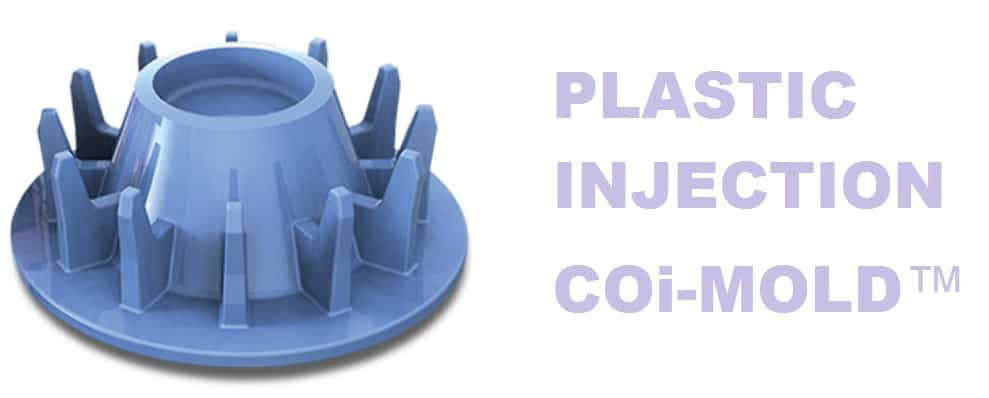 plastic products, Plastic Products