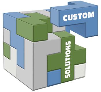 custom rubber, Benefits of Custom Rubber Molding