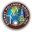 Energy Polymer Group