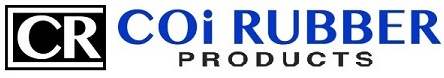 Coi Rubber Products