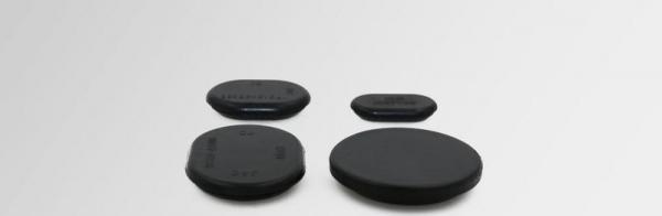 molded rubber, Custom Molded Rubber